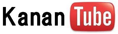 KananTube