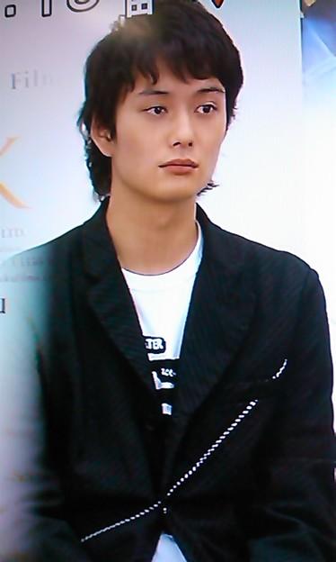 岡田将生の画像 p1_36