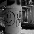 :-) smile