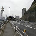 Photos: saigoku18-94