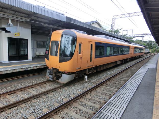 近鉄:22600系(22660F)-01