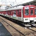 近鉄:1026系(1026F)-03