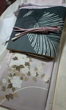 110205_kimono