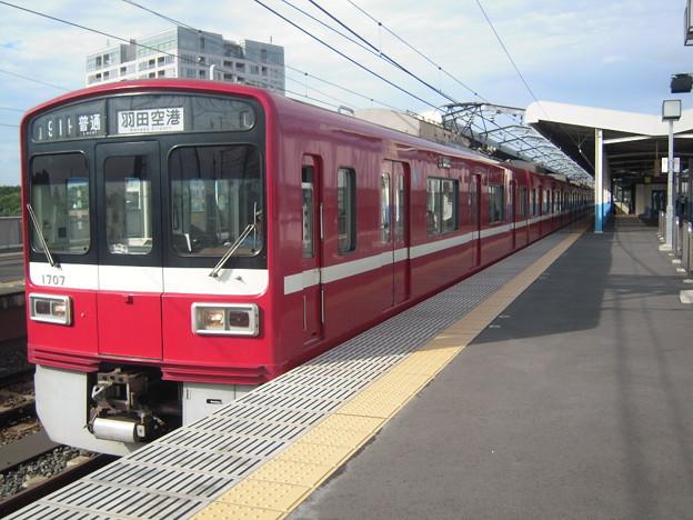 DSCN0710