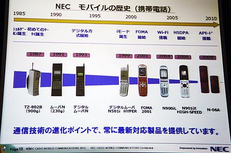 N-08B Meeting 11