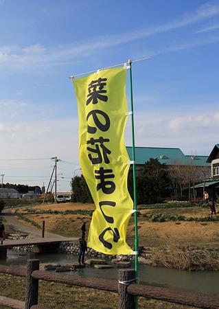 a20110219房総半島 (10)