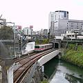写真: 東京メトロ丸ノ内線 02系