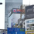 新宿、更なる仁義無き戦いへ。