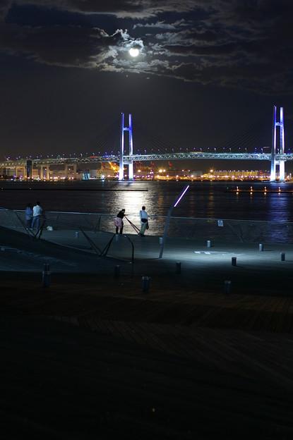 20100925大さん橋アベック2
