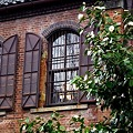 Photos: 石川県立歴史博物館