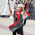 華燈(HANABI)_21 - 第12回 東京よさこい 2011