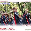 写真: リゾンなるこ会飛鳥_19 -  「彩夏祭」 関八州よさこいフェスタ 2011