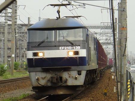 DSC00808