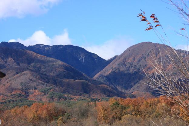 10-11-23_武川米まつり_0008