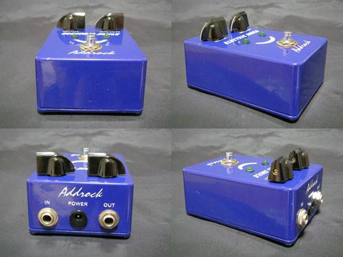 Addrock Electric Smile-002