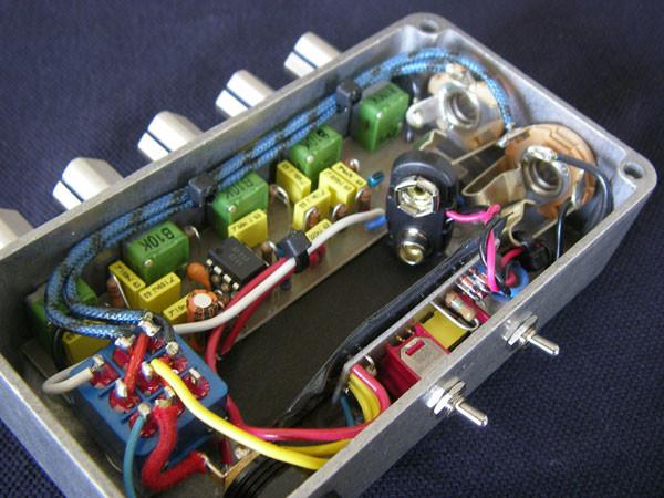 AYA tokyo japan drivesta-012
