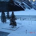 写真: カナダ画像 074