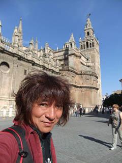 http://art42.photozou.jp/pub/234/985234/photo/52138246.v1286374311.jpg