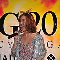 写真: WCG2010-3