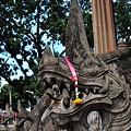 写真: Wat Ho Phra Keo2