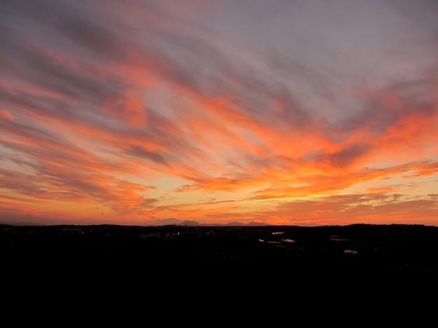 写真: Sunset_21