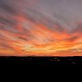 Photos: Sunset_21