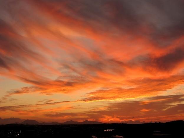 Photos: Sunset_22