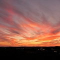 Photos: Sunset_25