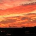 写真: Sunset_32
