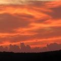 写真: Sunset_33
