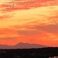 写真: Sunset_34