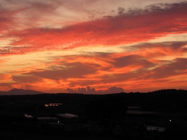 Photos: Sunset_35