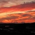 写真: Sunset_35