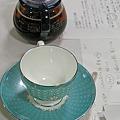 Photos: 紅茶を学ぶ♪