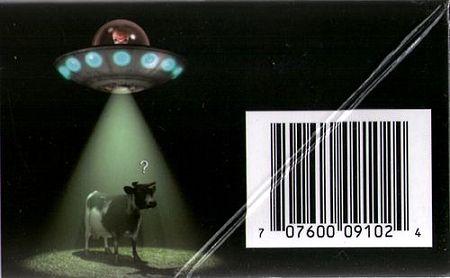 UFO (3)