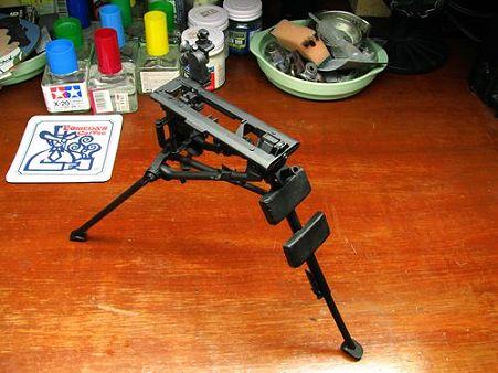 MG42 (13)