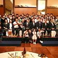 2010.10.09 ケリー20周年記念パーティ