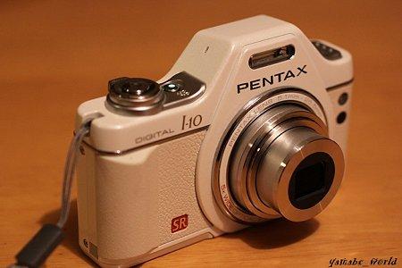 PENTAX ESPIO i-10