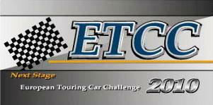 ETCC20100