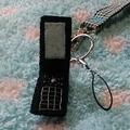 Photos: 携帯型★携帯クリーナー ストラップ3