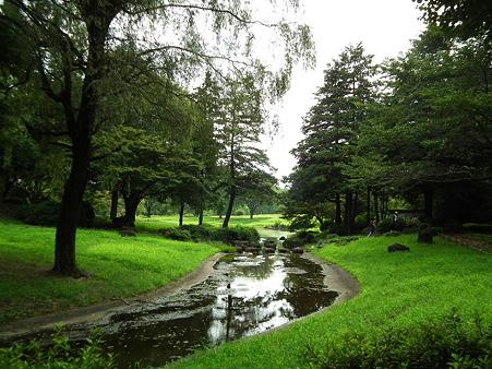 昭和記念公園 154