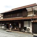 Photos: 津和野界隈13