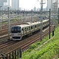 東神奈川界隈2