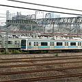東神奈川界隈7
