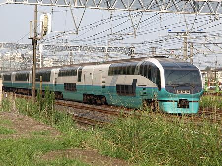 東神奈川界隈32