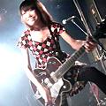Photos: 20110722 Rummy 02