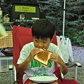 Photos: 三景園025