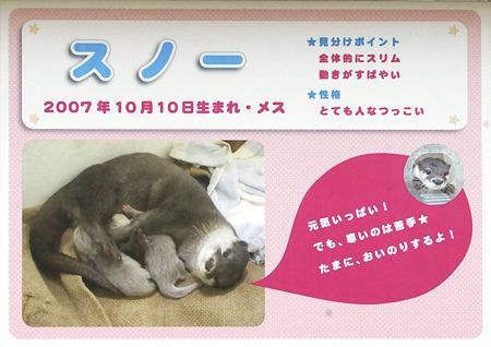 hirakata110917042