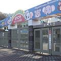 写真: higashiyama110212002