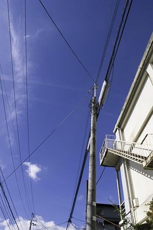 2010-07-20の空